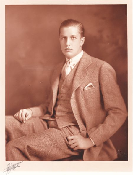 Was Vincent Price Gay 86